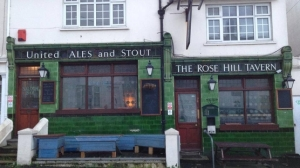 Rose Hill Tavern 2