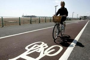 BikeLane_1200.jpg-pwrt2