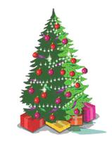 rsz_xmas_tree