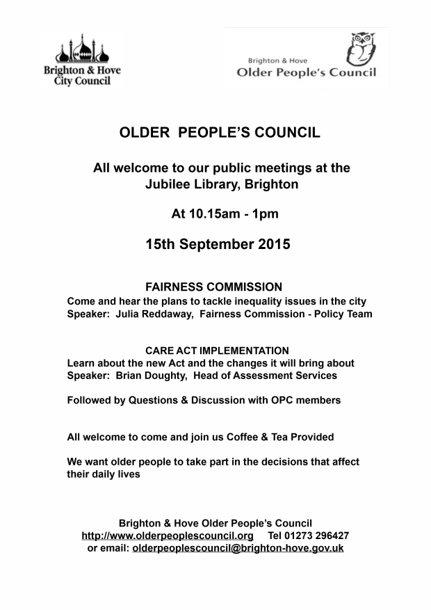 Older-peoples-council-flier-15-09