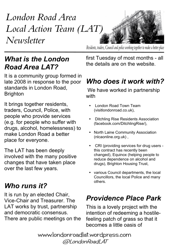 Newsletter-2015-front-page-png