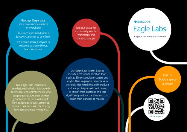 Eagle-labs-p1