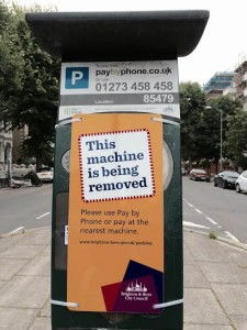 parking-machine-225x300