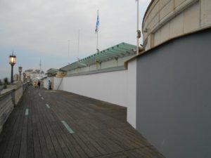 aquarium-terraces-hoarding-300x225