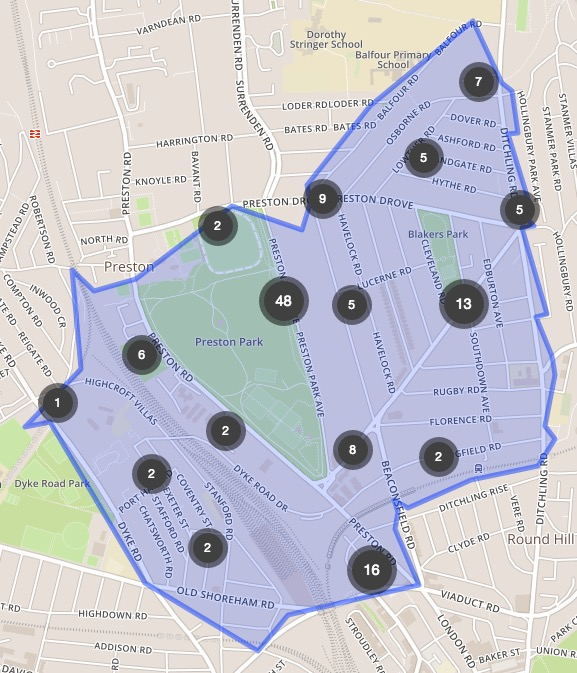 crime-map-august-2016