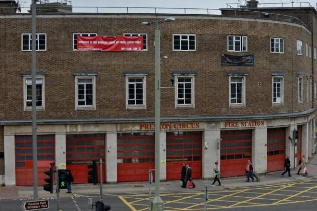 preston-circus-fire-station
